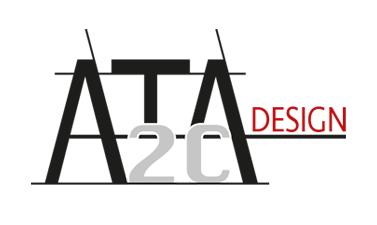 ATA2CDesign