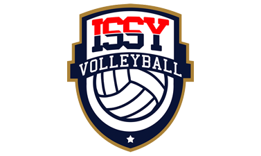 Issy Volley