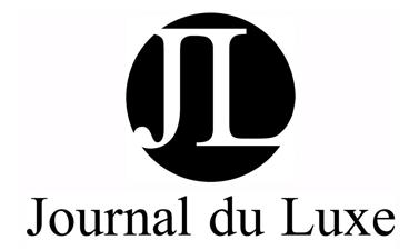 JournalLuxe