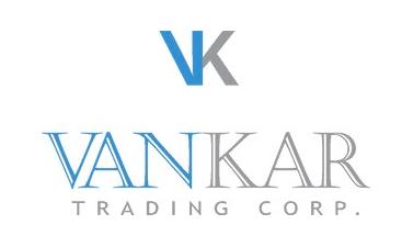 Vankar